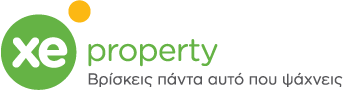 XE Property