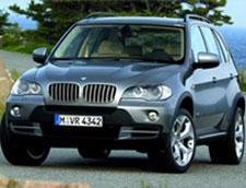 f75a6c814875 Αγγελιες για μεταχειρισμενα αυτοκινητα